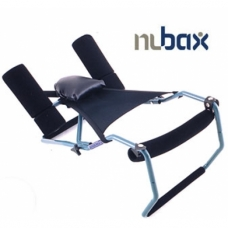 Nubax Trio