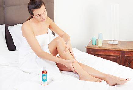 Link zu Massage