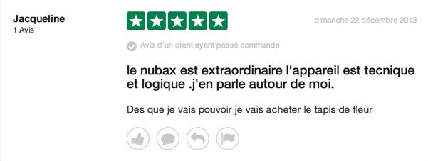 nubax-kundenstimme-08