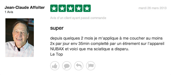 nubax-kundenstimme-01p