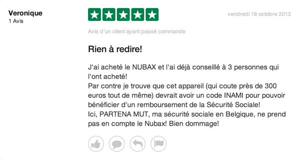 nubax-kundenstimme-05