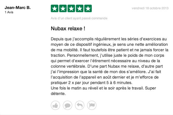 nubax-kundenstimme-06