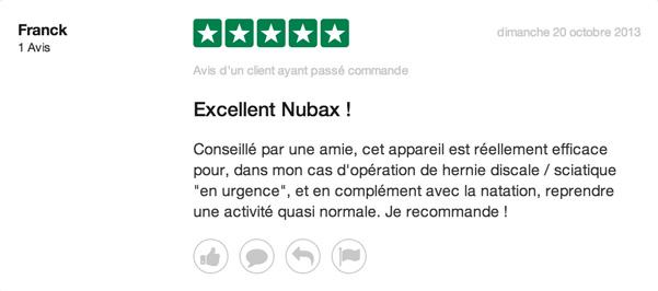 nubax-kundenstimme-07