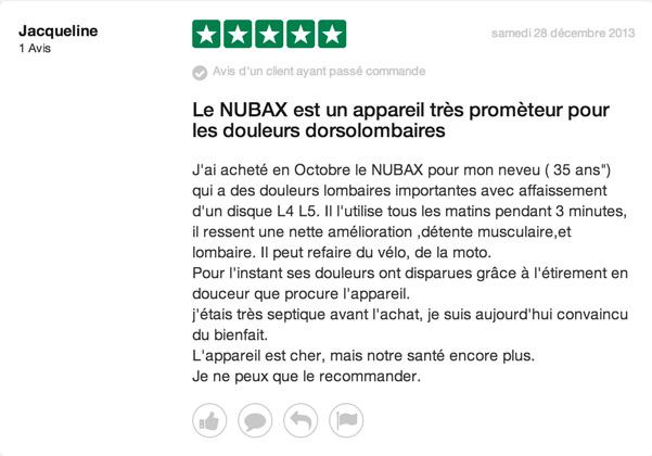 nubax-kundenstimme-09