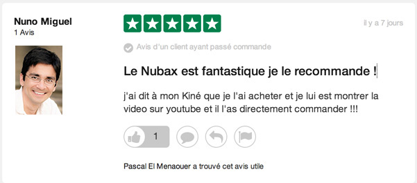 nubax-kundenstimme-12p